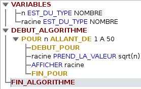 PC GRATUIT TÉLÉCHARGER ALGOBOX POUR